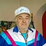 Alfred Sebestyén